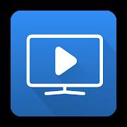 FREE App IP Television - IPTV M3U