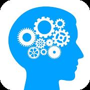FREE App IQ Test - Premium IQ Test