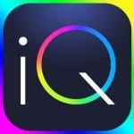 FREE App IQ Test - What's my IQ?