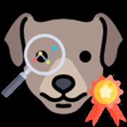 FREE App Identify Dog Breeds Pro