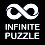 FREE App Infinite Puzzle