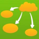 FREE App Inspiration Maps VPP