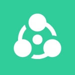 FREE App Instant Stock Market Simulator