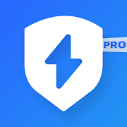 FREE App Internet Optimizer Pro & Faster | No - Ads