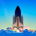 FREE App Interplanetary III