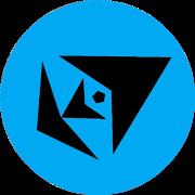 FREE App Interwebz Browser