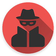 FREE App Intruder Catcher: Lock Screen and App protection