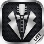 FREE App Jam Maestro Lite