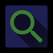 FREE App KROK Test finder