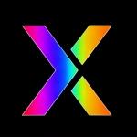 FREE App Keyboard X-Key