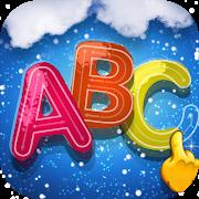 FREE App Kids ABC Tracing and Alphabet Writing