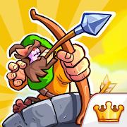 FREE App King of Defense Premium: Tower Defense Offline