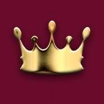 FREE App Kingdom
