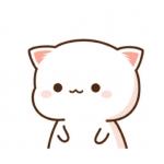 FREE App Kitty - Gif Cat Sticker Lovers