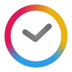 FREE App Kiwake: smart alarm clock
