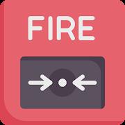 FREE App Klaxon Alarm & Siren ( Panic Alarm)