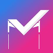 FREE App Kosmos - Work Time Tracker, Job Timesheet