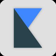 FREE App Krix Icon Pack