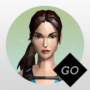FREE App Lara Croft GO