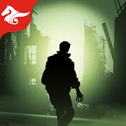 FREE App Last Day Survival-Zombie Shooting 24H Dark Dungeon