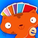 FREE App Learn Colors App Shapes Preschool Games for Kids