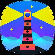FREE App Light X - Icon Pack