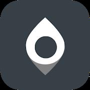 FREE App Little Magnet BT Pro