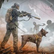 FREE App Live or Die: Zombie Survival Pro