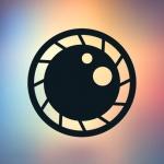FREE App LogoMe art photo editor
