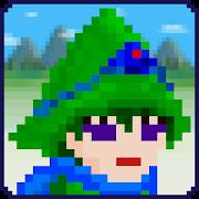 FREE App Lone Hero RPG | VIP