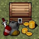 FREE App Lootbox RPG