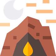 FREE App Lost In Dungeon - Rogue like Dungeon Crawller