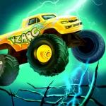FREE App Mad Truck 2