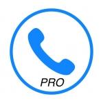 FREE App Magic Dialer Pro