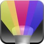 FREE App MagicHue