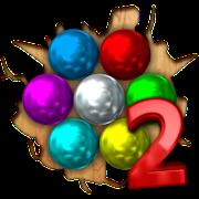 FREE App Magnet Balls 2