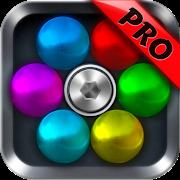 FREE App Magnet Balls Pro