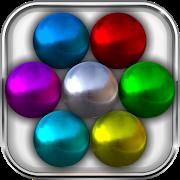 FREE App Magnet Balls