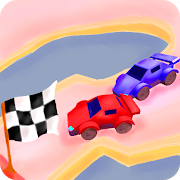 FREE App Make Race Track