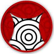 FREE App Mandala Icon Pack