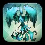 FREE App Master of Summoners RPG