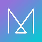 FREE App Mate 20 Icon Pack, Huawei Mate20 and P20 theme