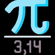 FREE App Math Games - Train your Brain!