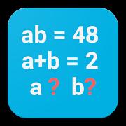 FREE App Math Puzzles PRO 2018
