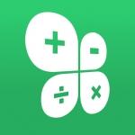 FREE App Math Trainer