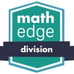 FREE App MathEdge Division