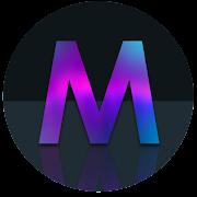 FREE App Mavon - Icon Pack