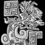 FREE App Mayan Countdown
