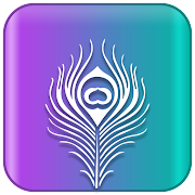 FREE App Mayur