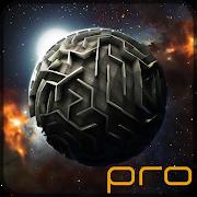 FREE App Maze Planet 3D Pro